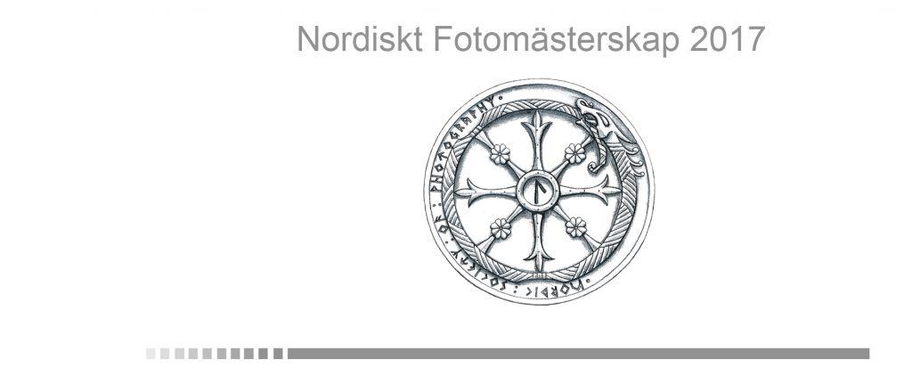 Nordiskt Fotomästerskap 2017
