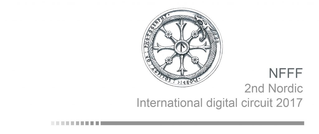 THE 2ND NORDIC INTERNATIONAL DIGITAL CIRCUIT 2017
