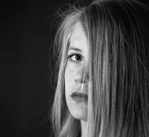 6 poäng - Lena Boström