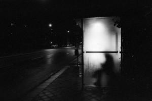 Anders Bruun-Skov 2018 03 Mars