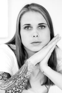 Foto: Annika Kellnerr-01