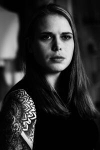 Foto: Annika Kellner-03