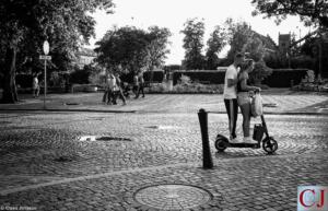 Claes Jonson elspark4