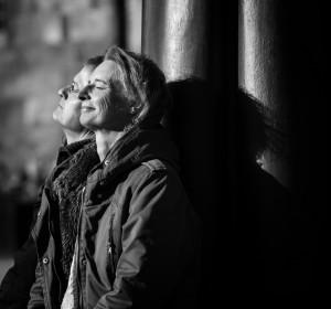 Claes Jonsson-Väderbiten 1
