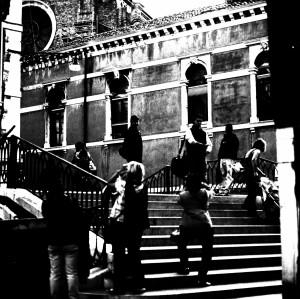 Gaetano Campidoglio-Trappa ner-Människor identitet