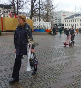 Ingrid Nilsson-Väderbiten 1
