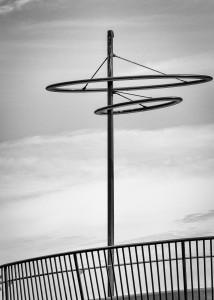 Kaptensbron-Ingvar-Adnerhill