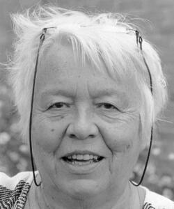Foto: Kenneth Håkansson 2