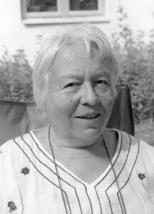 Foto: Kenneth Håkansson 3