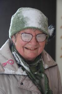 Foto: Kenneth Håkansson 5