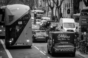 London-7099