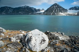 Magdalenafjorden-2