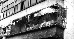 RdeM-balkong-04