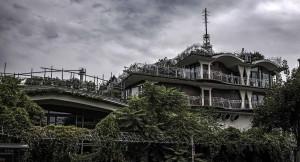RdeM-balkong-08