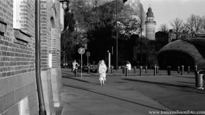 Tomas Nilsson 52-05