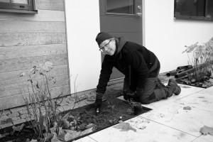 Ulf Svensson-Väderbiten 1