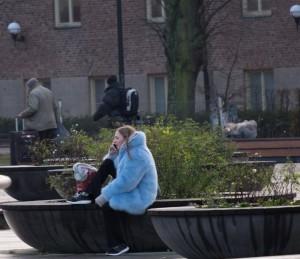 Ulf Svensson-Väderbiten 14