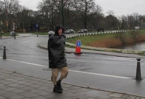 Ulf Svensson-Väderbiten 20