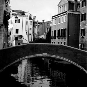Venedig9 0001
