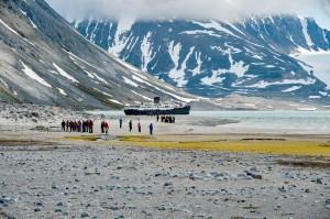 Magdalenafjorden 3