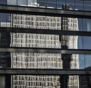 arkitekt-robert-deM-ljus-01