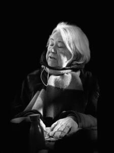 Foto: Kerstin Sjöström1