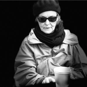 Foto: Kerstin Sjöström 3